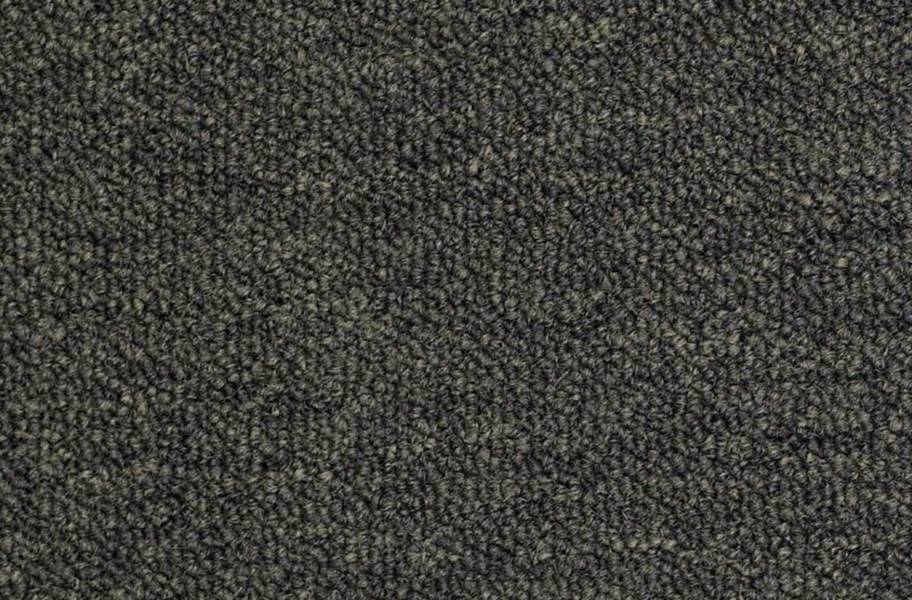 Shaw Capital III Carpet Tile - Official Office