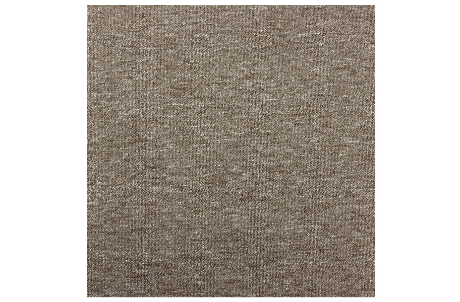 Shaw Capital III Carpet Tile