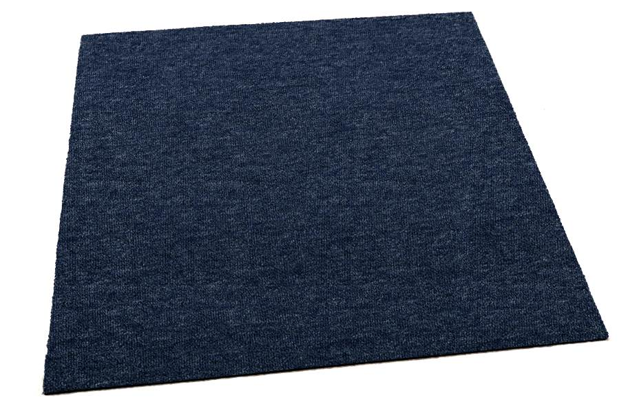Shaw Color Accents Carpet Tile