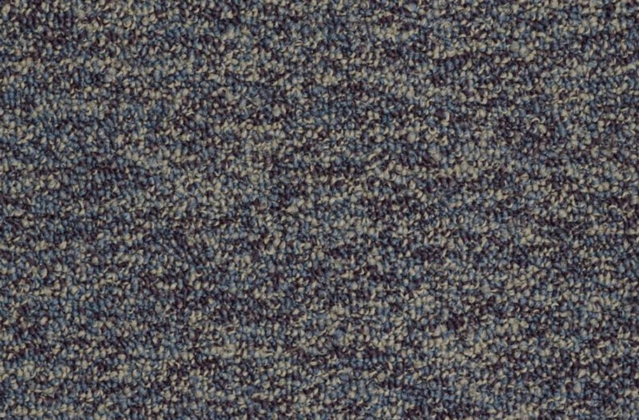 Shaw No Limits Carpet Tile - Eternity