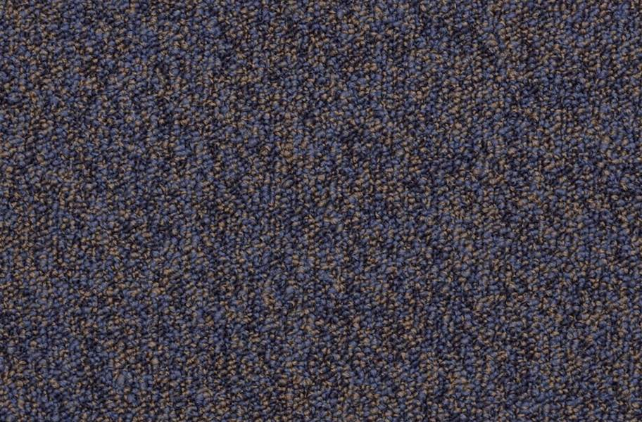Shaw No Limits Carpet Tile - Expansive