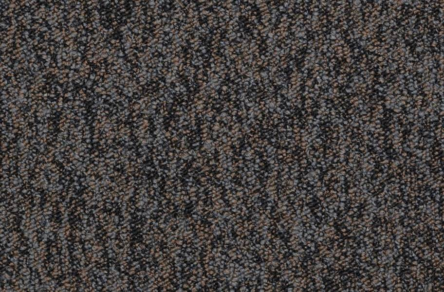 Shaw No Limits Carpet Tile - Unending