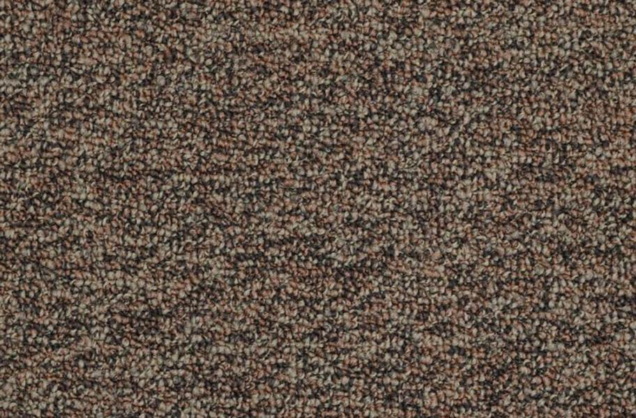 Shaw No Limits Carpet Tile - Border