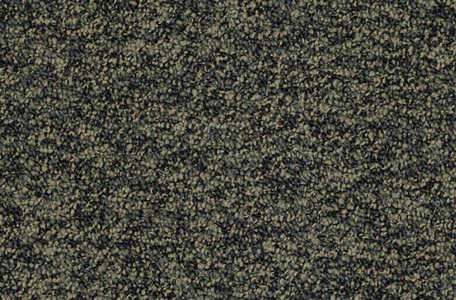Shaw No Limits Carpet Tile - Boundless