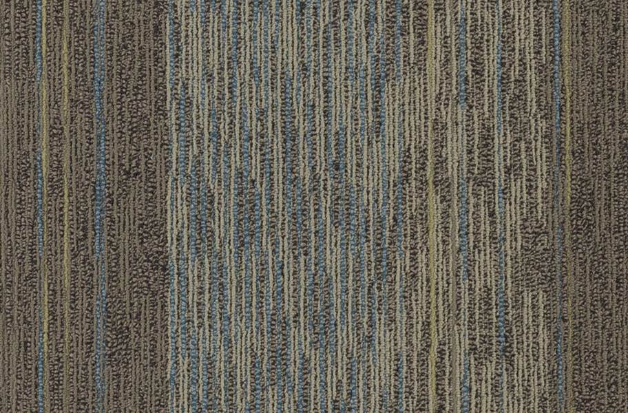 Shaw Unscripted Carpet Tile - Hall Meeting