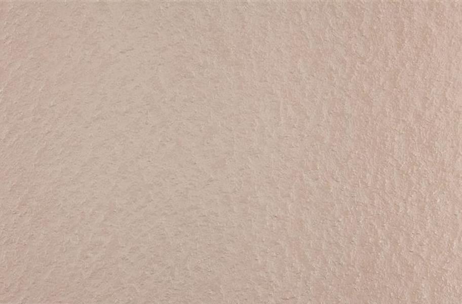 Slate Flex Tiles - Designer Series - Beige