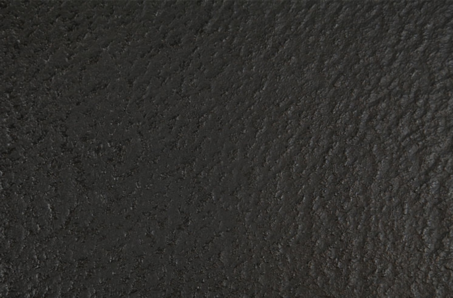 Slate Flex Tiles - Designer Series - Black