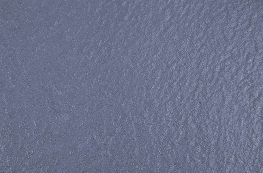 Slate Flex Tiles - Designer Series - Dark Grey
