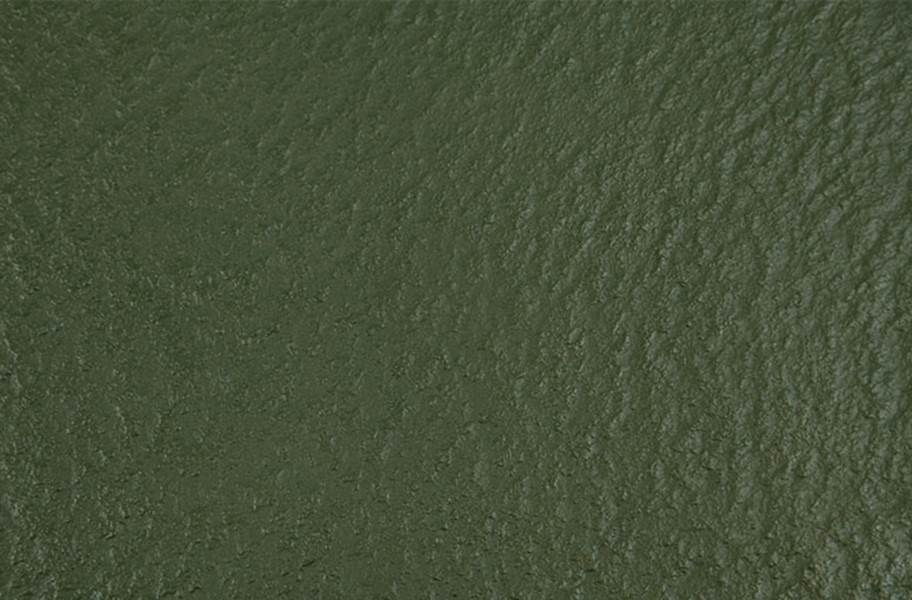 Slate Flex Tiles - Designer Series - Hunter Green