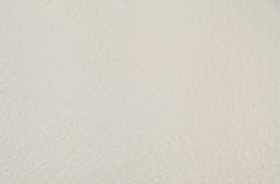 Slate Flex Tiles - Designer Series - White