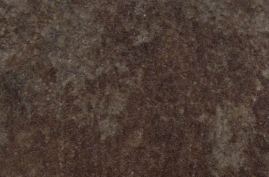 Stone Flex Tiles - Classic Collection - Sedona Slate