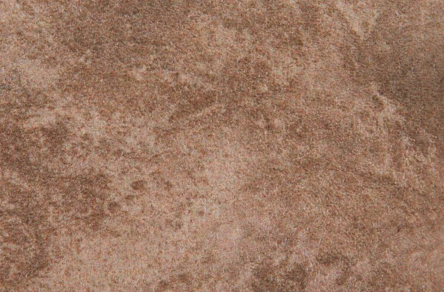 Stone Flex Tiles - Classic Collection - Sandstone Granite