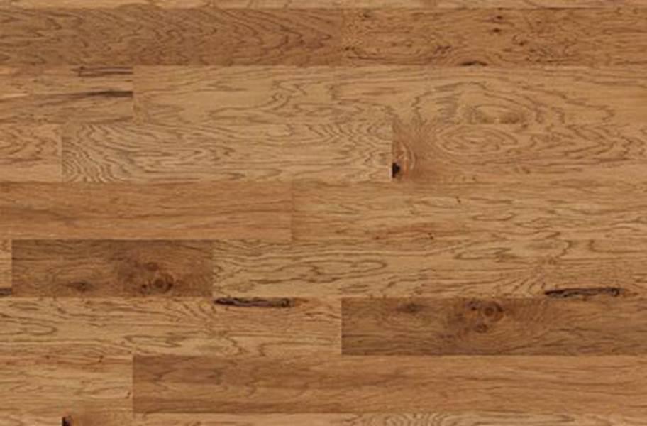 Shaw Camden Hills Engineered Wood