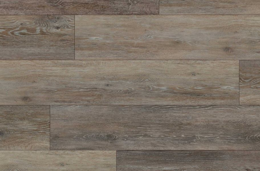 "COREtec Plus 7"" Waterproof Vinyl Planks - Hudson Valley Oak"