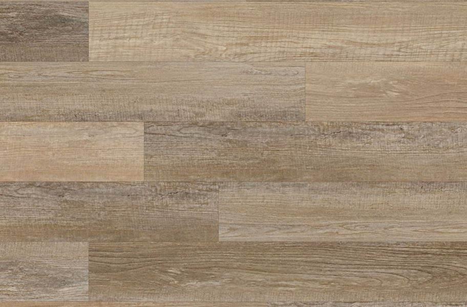 "COREtec Plus 7"" Waterproof Vinyl Planks - Hudson Valley Oak"