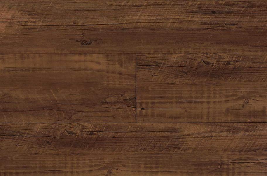 "COREtec Plus 7"" Waterproof Vinyl Planks - St. Andrew's Oak"