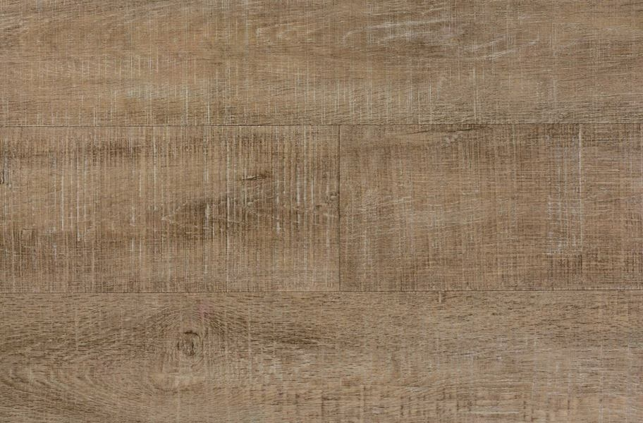 "COREtec Plus 7"" Waterproof Vinyl Planks - Nantucket Oak"