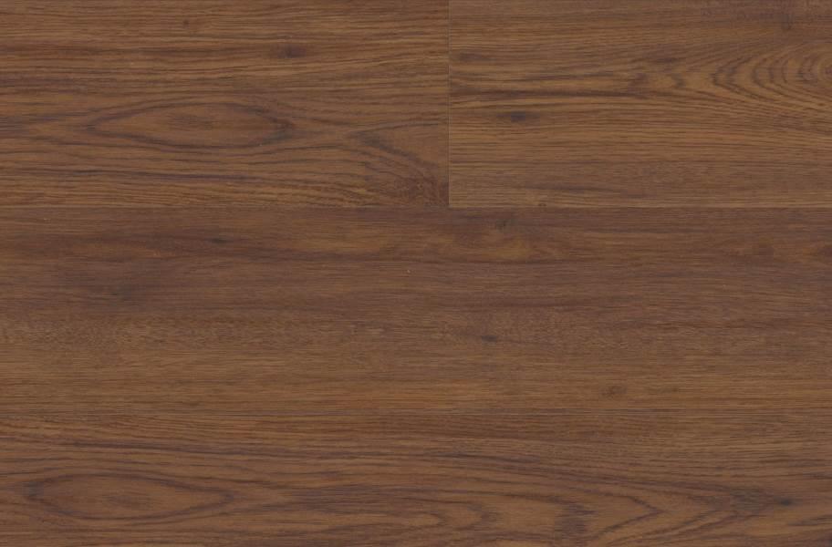 "COREtec Plus 7"" Waterproof Vinyl Planks - Fidalgo Oak"