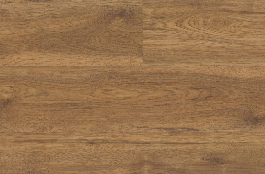 "COREtec Plus 7"" Waterproof Vinyl Planks - Marsh Oak"