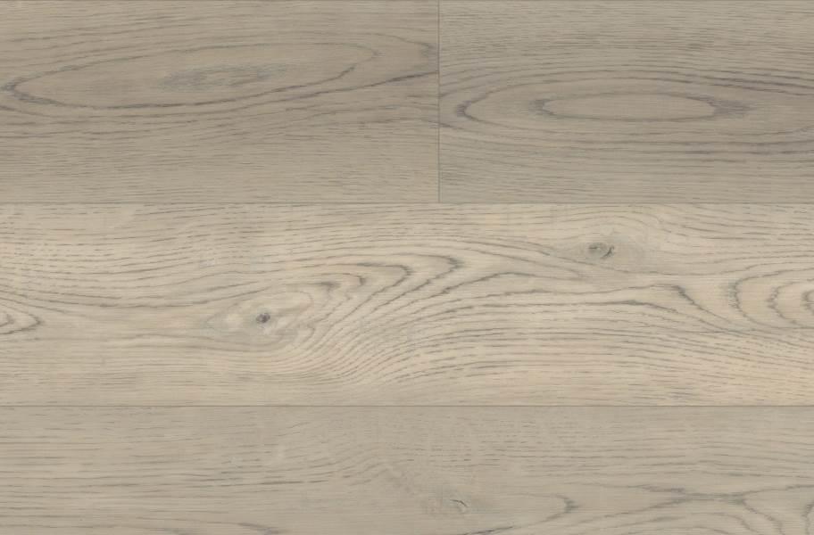 "COREtec Plus 7"" Waterproof Vinyl Planks - Whidbey oak"