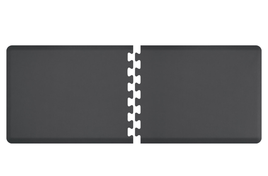 WellnessMats PuzzlePiece - 3' Wide R Series