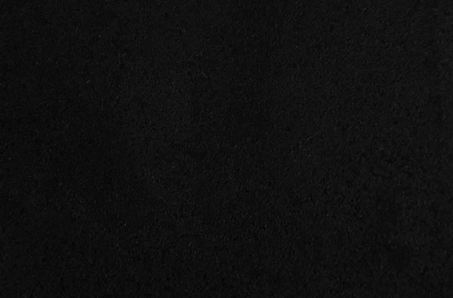 4' x 6' Premium Mats - Black