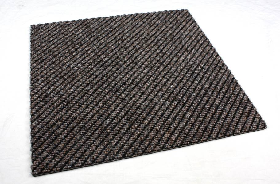 Triton Carpet Tile