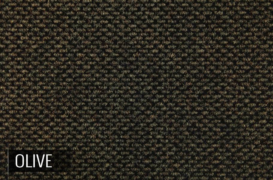 Crete Carpet Tile