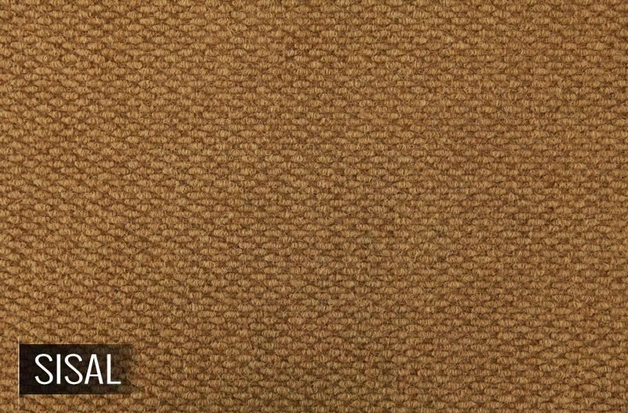 Pompeii Carpet Tile