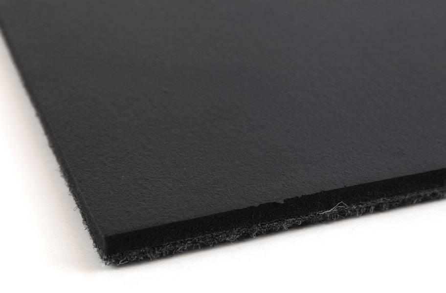 Anti-Fatigue Carpet Tile