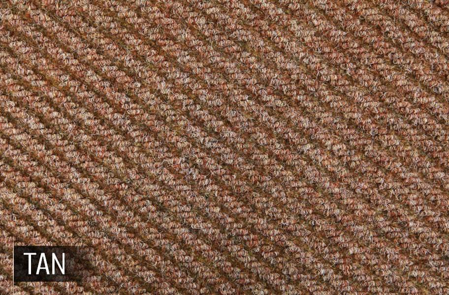 Triton Plus Carpet Tile