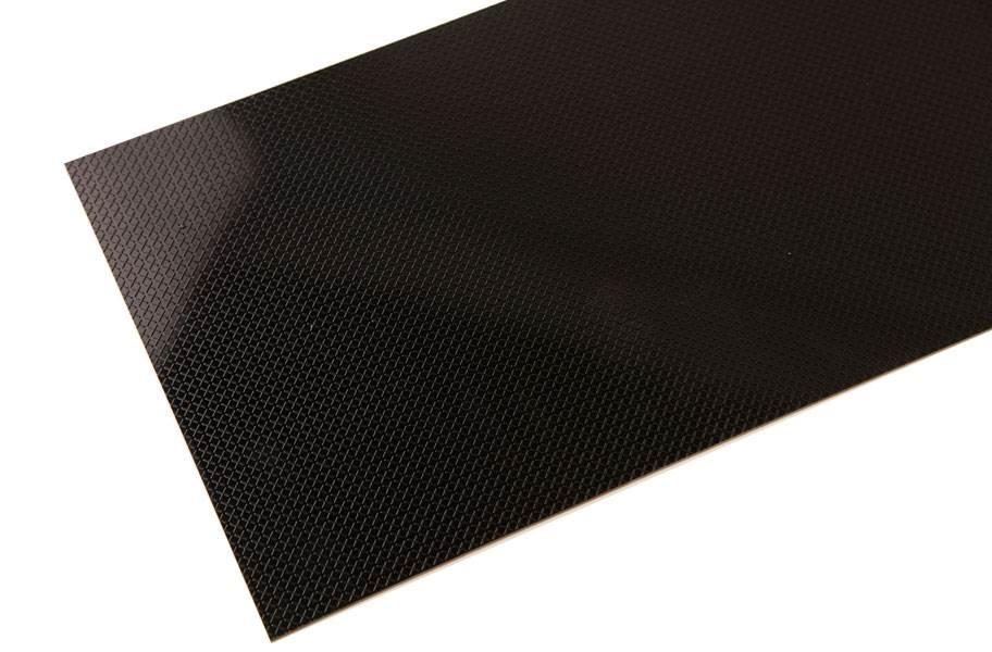 Shaw Easy Vision Vinyl Tile
