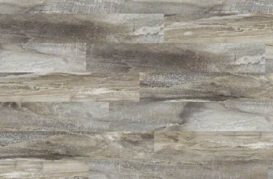 Shaw Easy Style Vinyl Planks - Five Spice