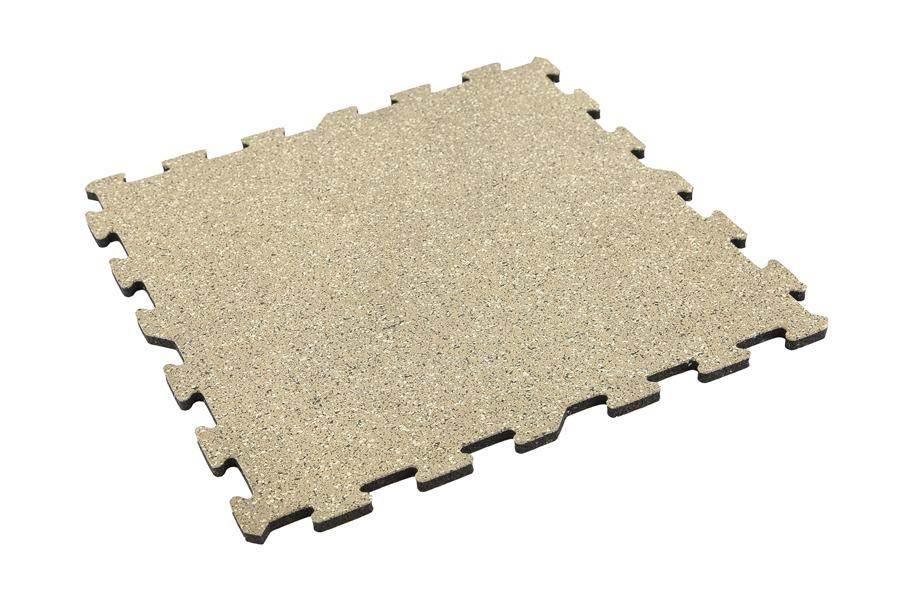 15mm Impact Tiles - Designer Series
