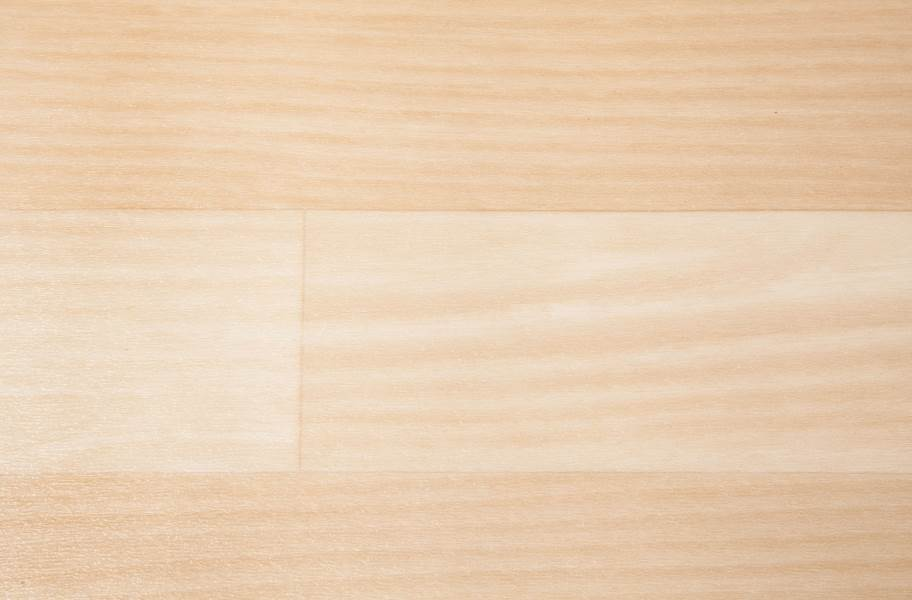 Impact Rolls - Wood Series - Light Oak