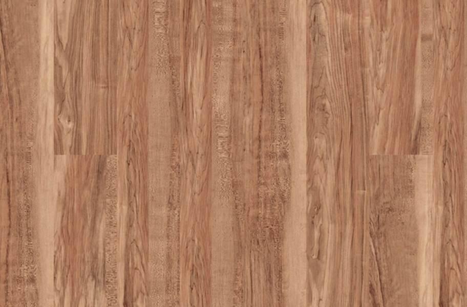 Classic Woods Vinyl Planks - Copper Creek