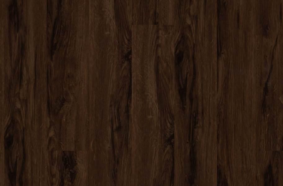 Classic Woods Vinyl Planks - Vintage Teak