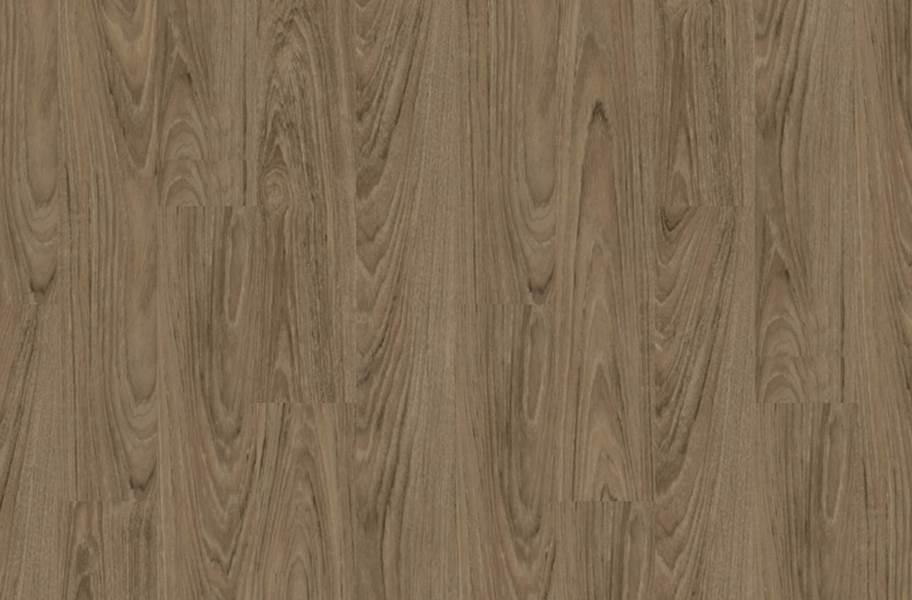 Classic Woods Vinyl Planks - Willow