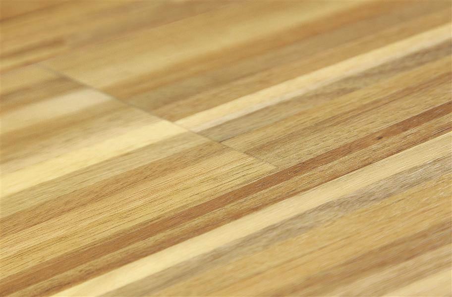 Classic Woods Vinyl Planks