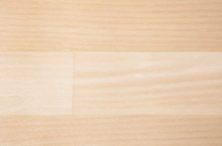 Impact Rolls - Wood Series - Light Oak