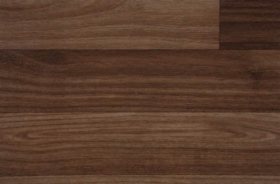 Impact Rolls - Wood Series - Dark Oak
