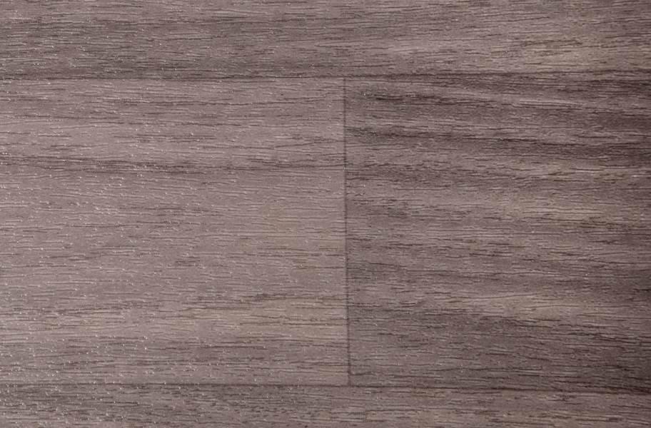 Impact Rolls - Wood Series - Greystone