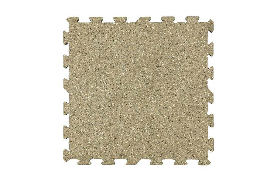 15mm Impact Tiles - Designer Series