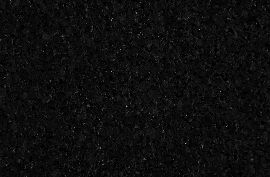 15mm Impact Tiles - Designer Series - Black