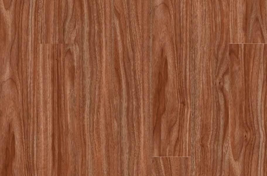 Classic Woods Vinyl Planks - Cask Oak