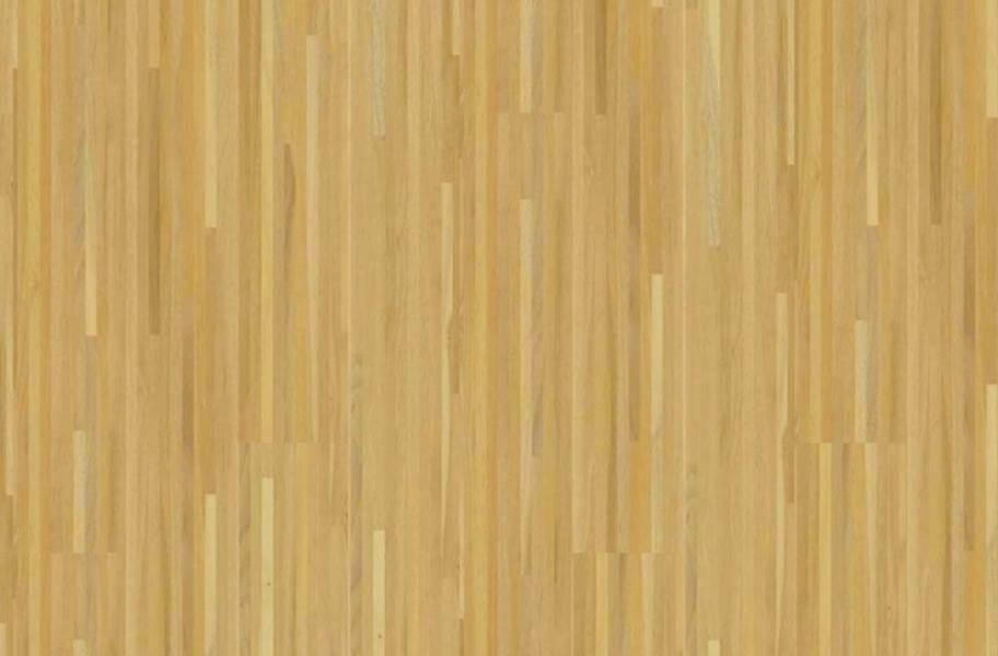 Classic Woods Vinyl Planks - Asian Larch