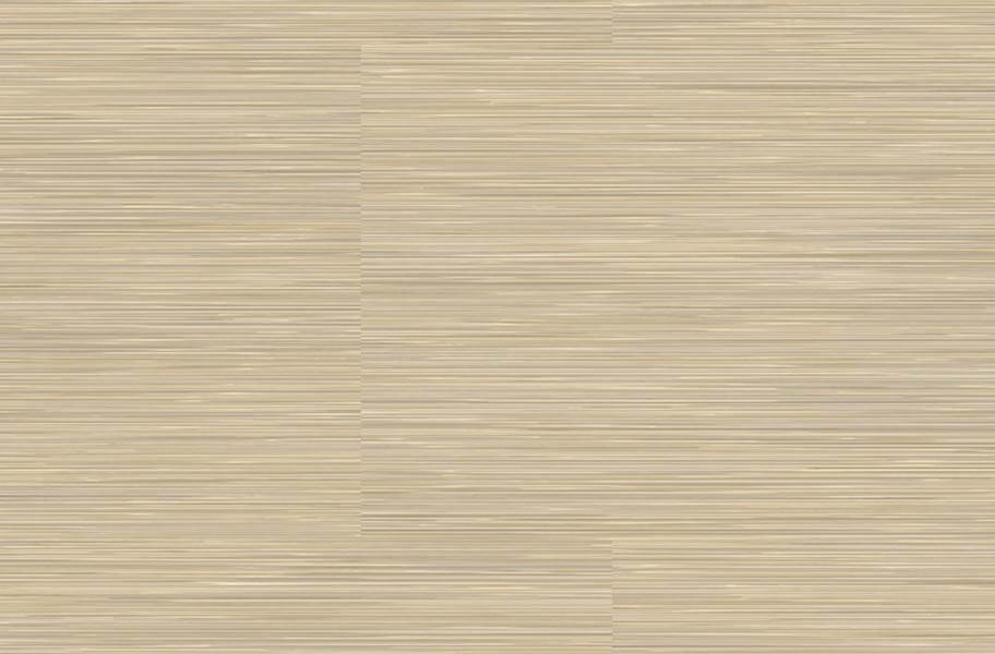 Mineral Vinyl Tiles - Urban Beige