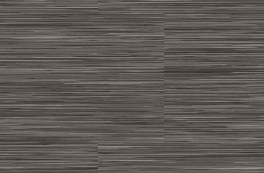 Mineral Vinyl Tiles - Urban Grey