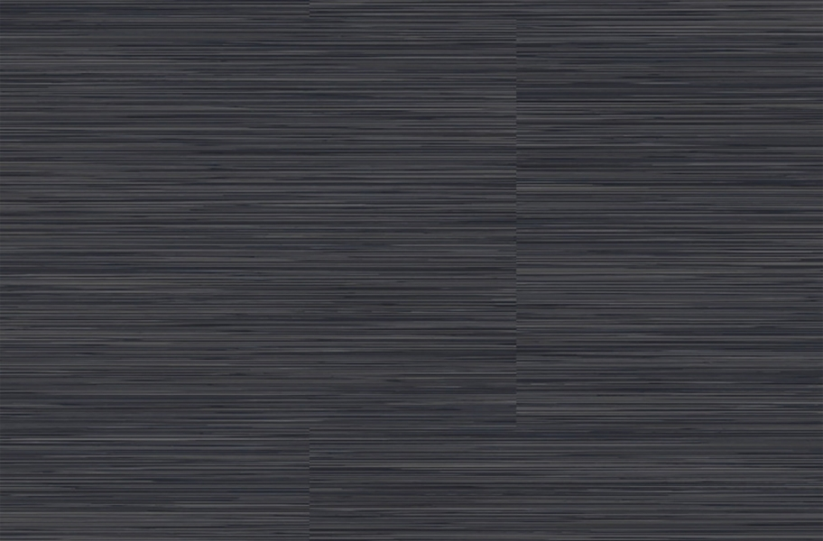 Mineral Vinyl Tiles - Urban Charcoal