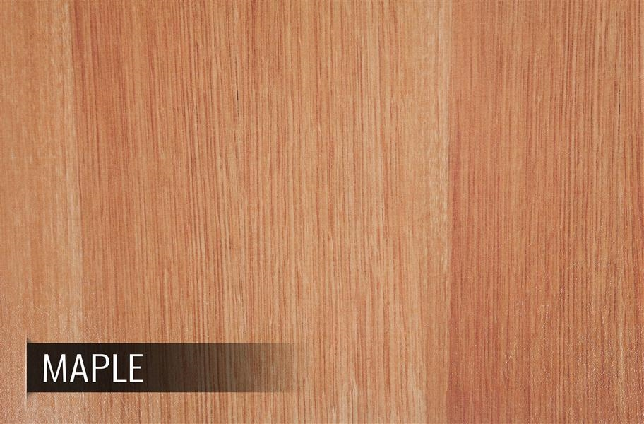Wood Flex Tiles - Classic Collection